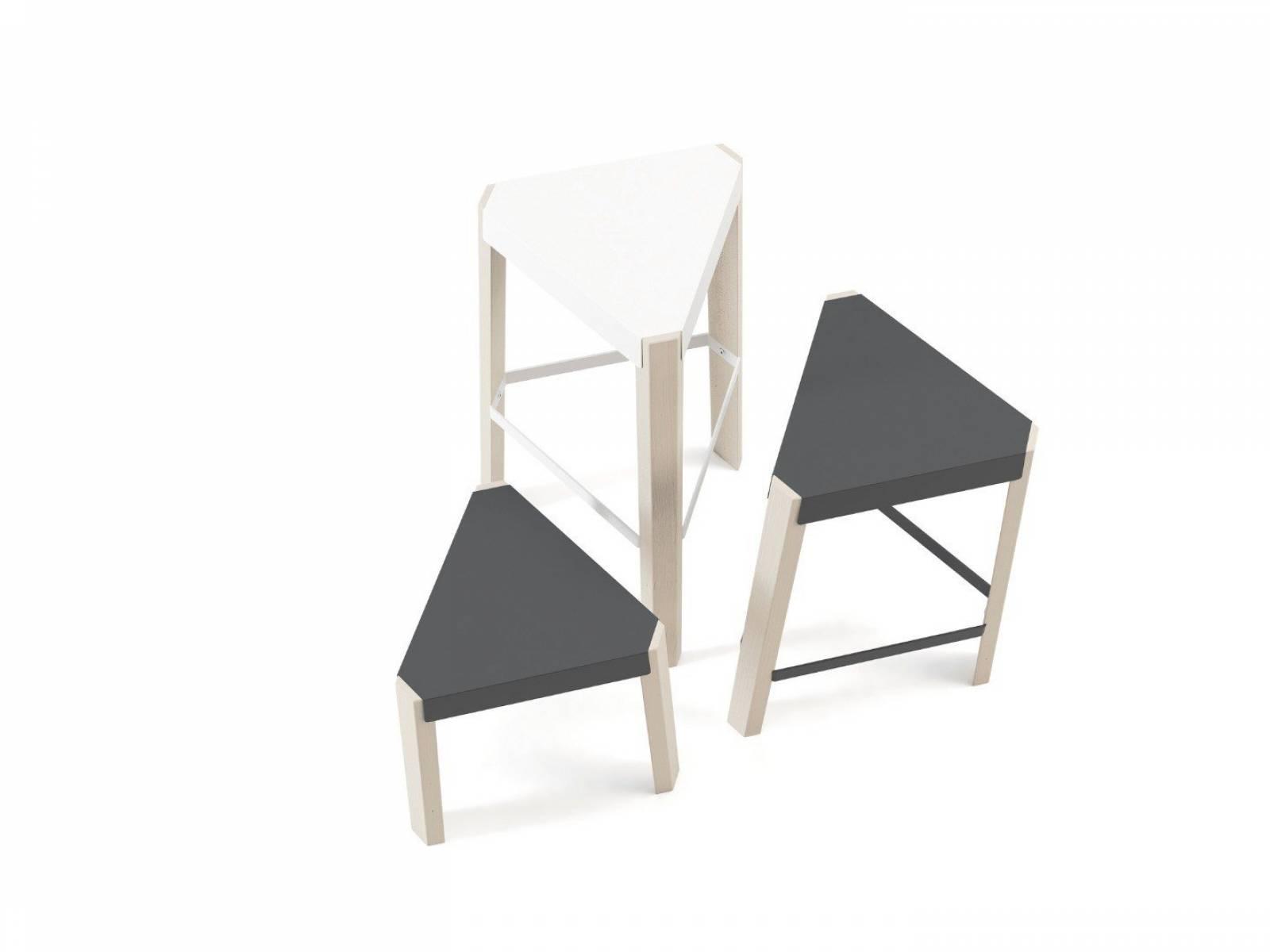 Chaise design lyon