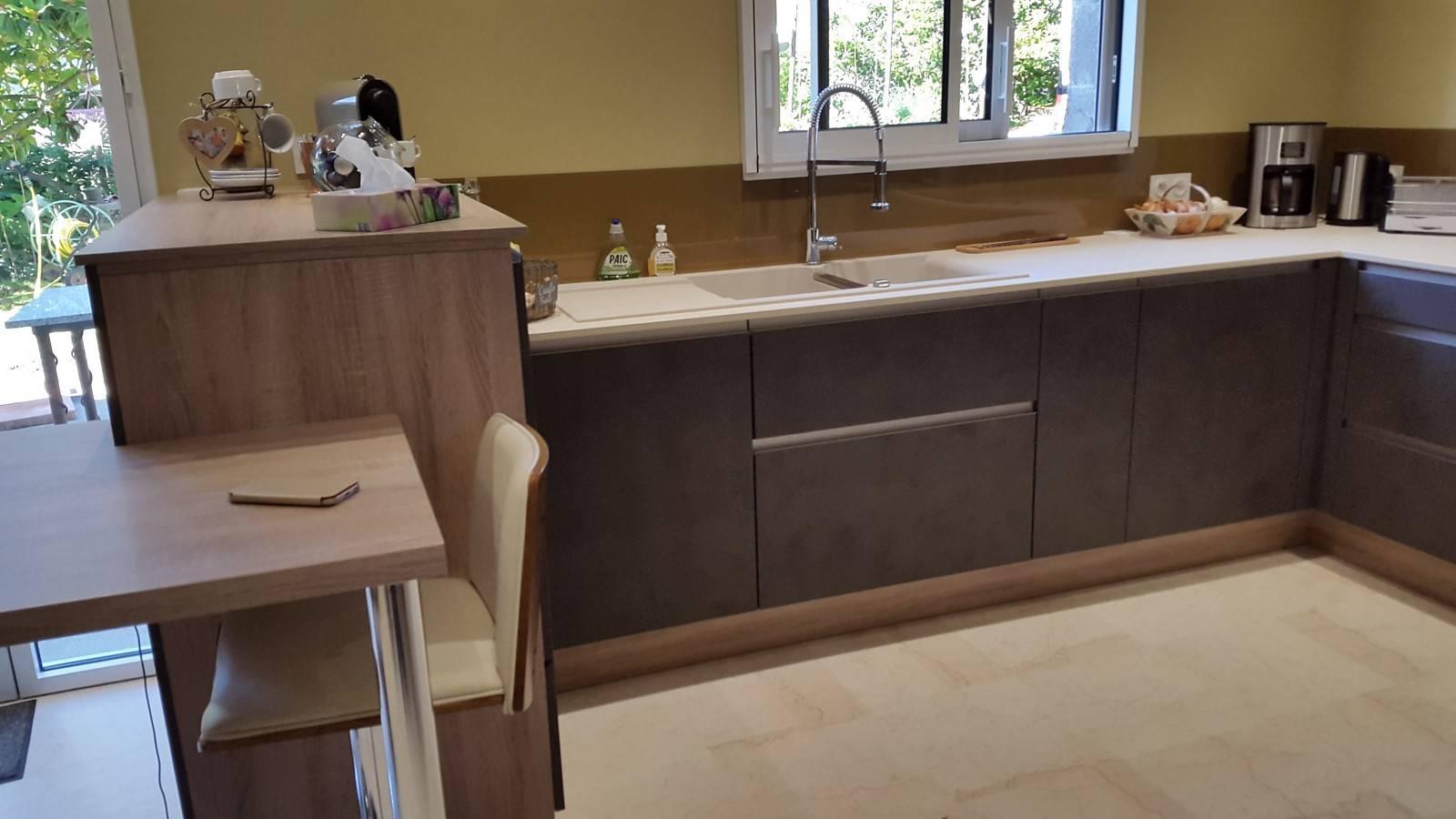 cuisine sur mesure nolte lyon lyon adc cuisine. Black Bedroom Furniture Sets. Home Design Ideas