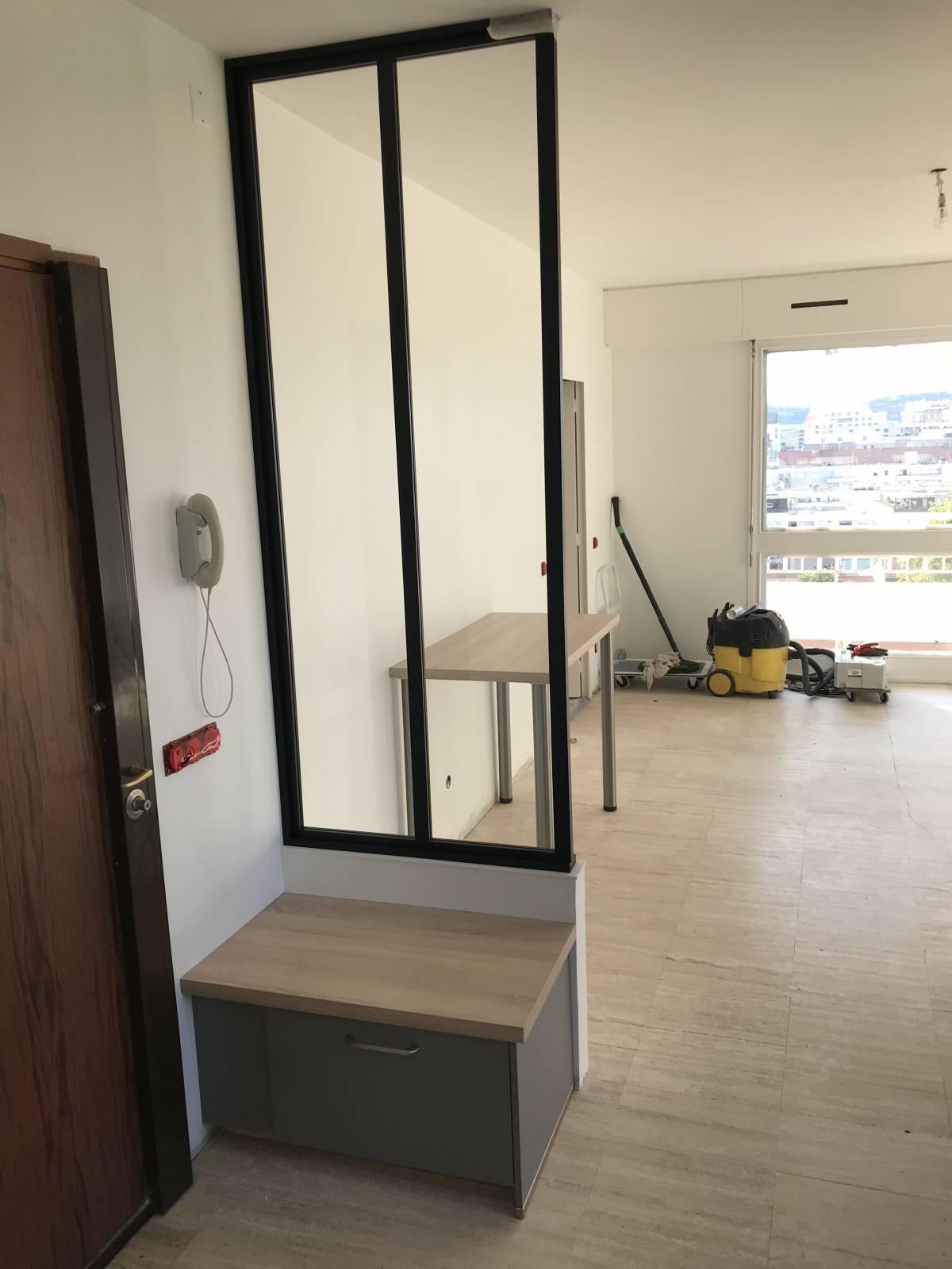 cuisine haut de gamme dans le 8e arrondissement de lyon 69 lyon adc cuisine. Black Bedroom Furniture Sets. Home Design Ideas