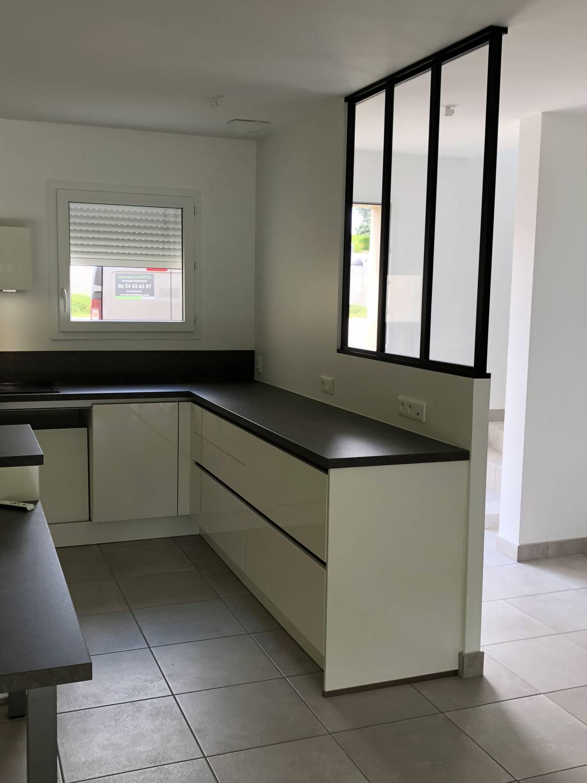 cuisine haut de gamme vienne 38 lyon adc cuisine. Black Bedroom Furniture Sets. Home Design Ideas