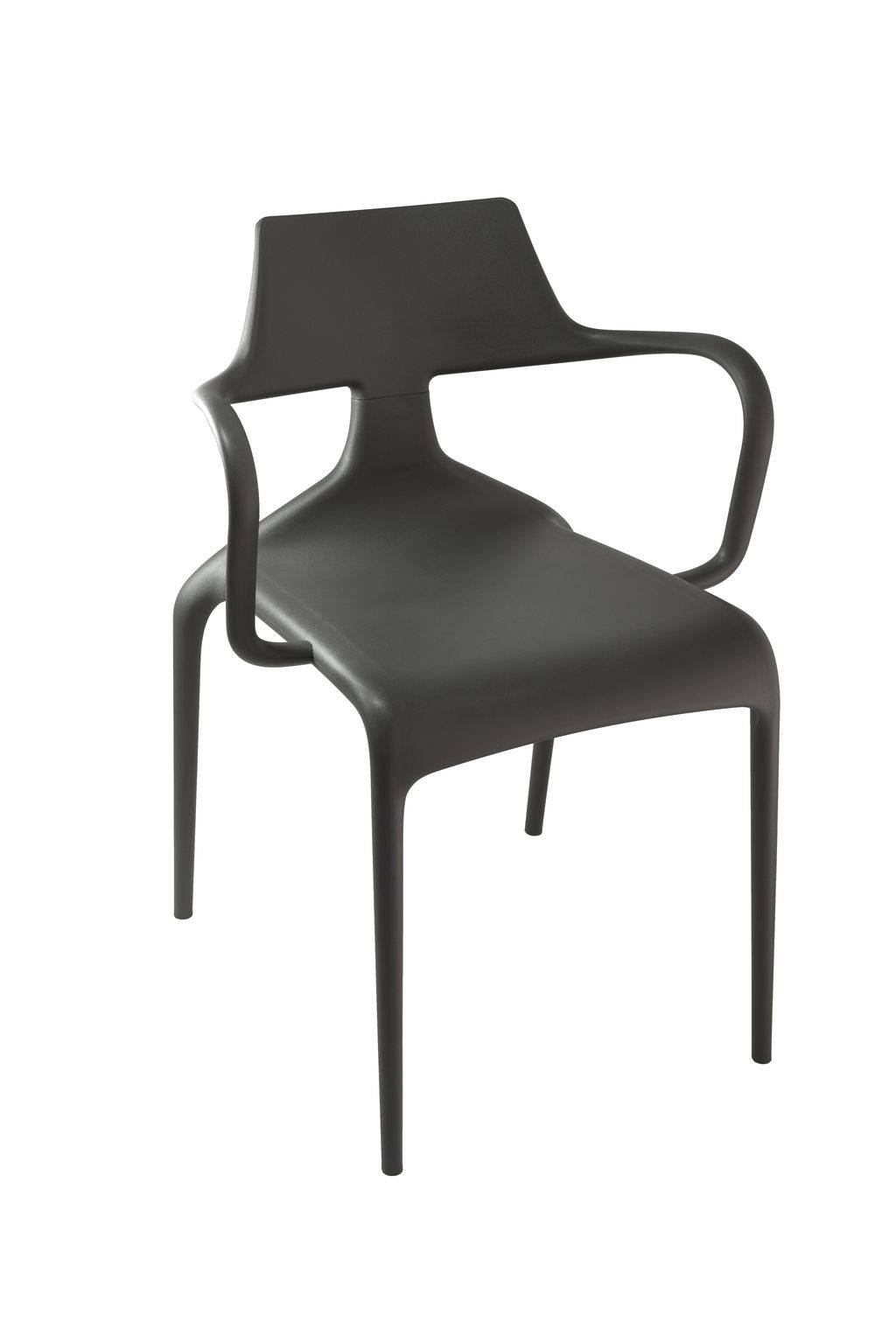 trendy trouver chaise de cuisine moderne with ou trouver des chaises de cuisine. Black Bedroom Furniture Sets. Home Design Ideas