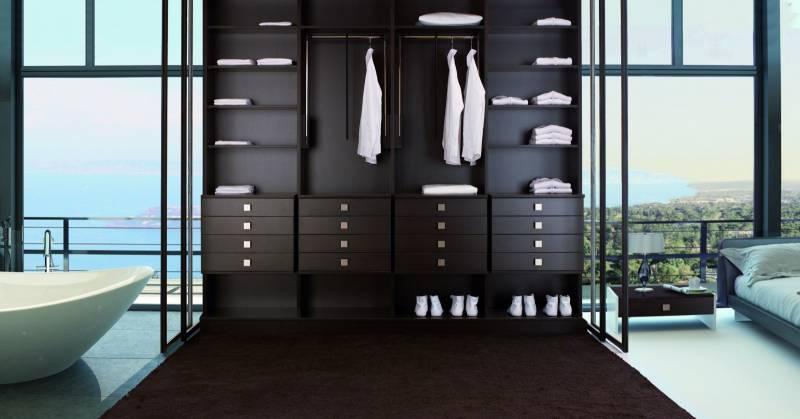 placard et dressing sur mesure lyon 69005 lyon adc cuisine. Black Bedroom Furniture Sets. Home Design Ideas
